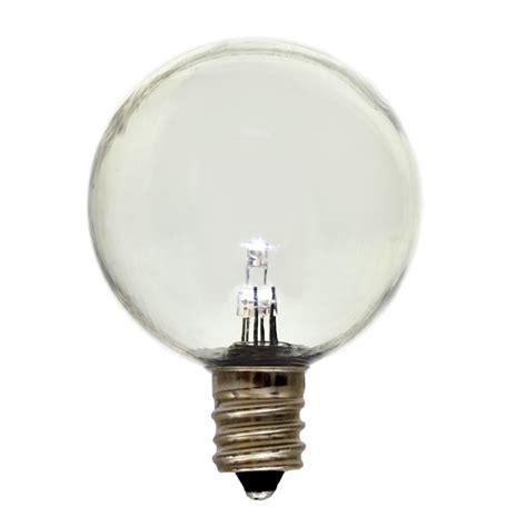 e12 light bulb led e12 light bulb led ledare led bulb e12 ikea led