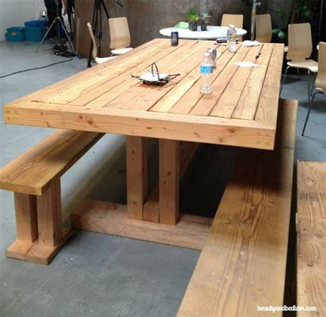 made by woodworking diy projects made from wooden pallet recycled things