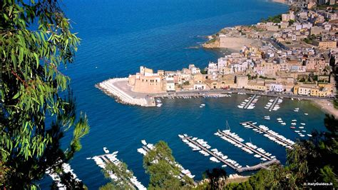 pictures of pictures of trapani photo gallery and of trapani