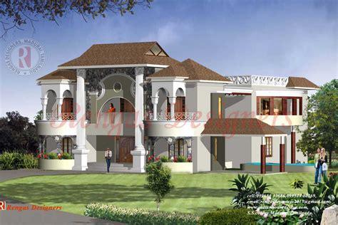 my home designer design house home planning ideas 2018