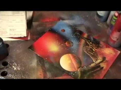 spray painter course spray paint secrets learn how to spray this is cool