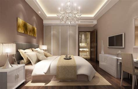images for bedroom designs interior design classic bedroom furnitureteams