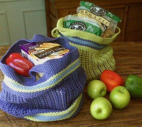 knitting market 17 best images about knitted purses bags on