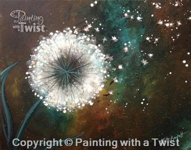 paint with a twist o fallon mo make a wish open creve coeur mo painting class