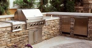 outdoor kitchens ideas pictures outdoor kitchens design ideas and pictures the