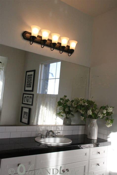 painting metal light fixture olive and 187 spray painting bathroom light fixture
