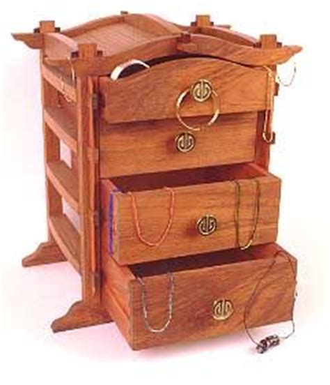 jewelry box plans woodworking free 19 free jewelry box plans garage woodworking