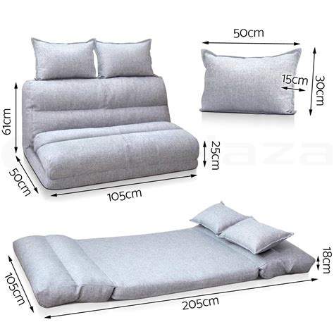 chaise lounge bed all sizes lounge sofa bed size floor recliner folding chaise chair adjustable ebay