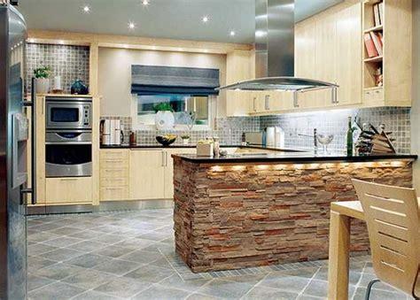 kitchen ideas for 2014 contemporary kitchen design trends 2014 unite new