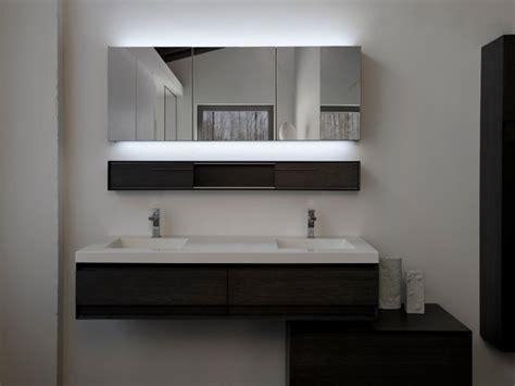 bathroom mirrors for vanity bathroom mirrors bathroom mirrors vanity modern