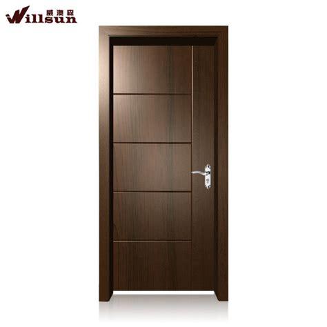 White Cottage Bedroom Furniture doors design home design
