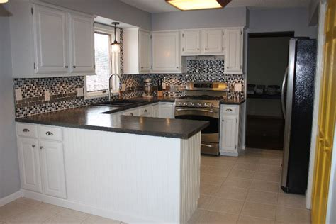 kitchen renovation idea diy kitchen remodel ideas for looks and comfort designinyou
