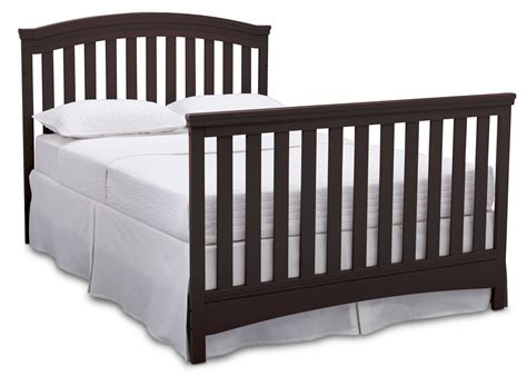 standard crib mattress what is standard crib mattress size 28 images standard