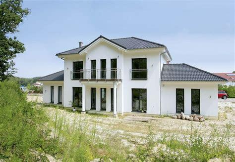 Danwood Haus Classic 237 by Classic 237 Meine Deutschland Dan Wood House