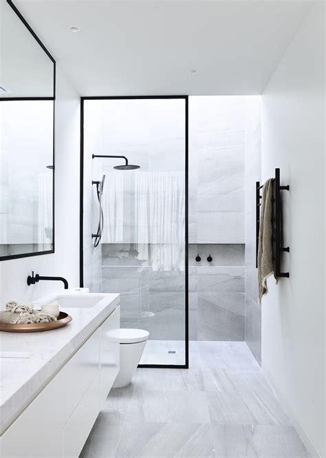 bathroom layout designer modern toilet and bathroom designs home interior design