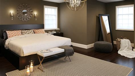 bedroom sconce 4 best wall sconce styles for your bedroom overstock