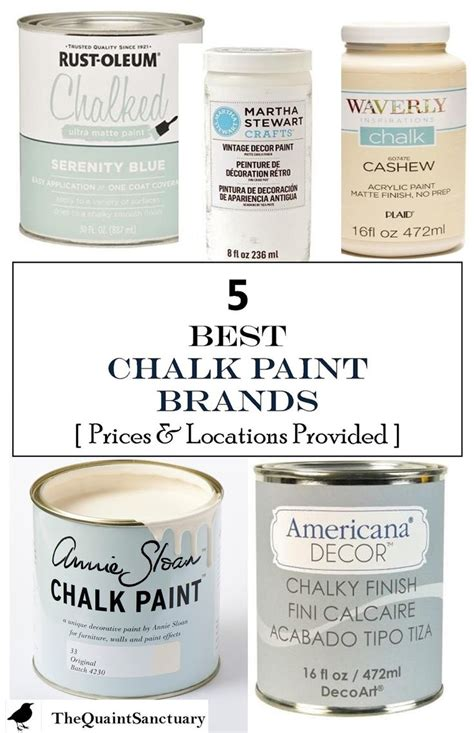 chalk paint bc best 25 chalk paint brands ideas on vintage
