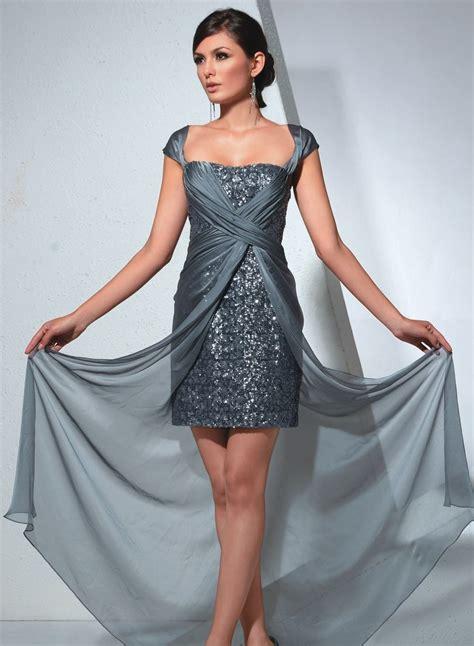 for dress dress dresscab