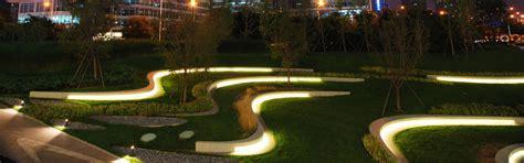 landscape rope lighting landscape patio lighting takethreelighting