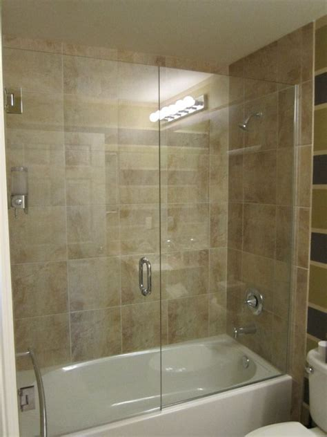bathroom shower door ideas want this for tub in bath tub shower doors bonita springs florida bathrooms
