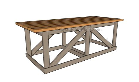 table plans woodworking wood table plans free outdoor plans diy shed wooden