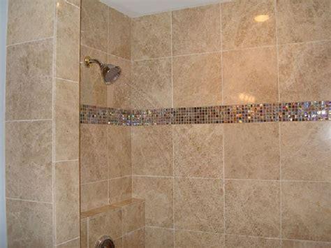 porcelain bathroom tile ideas porcelain tile bathroom bloggerluv