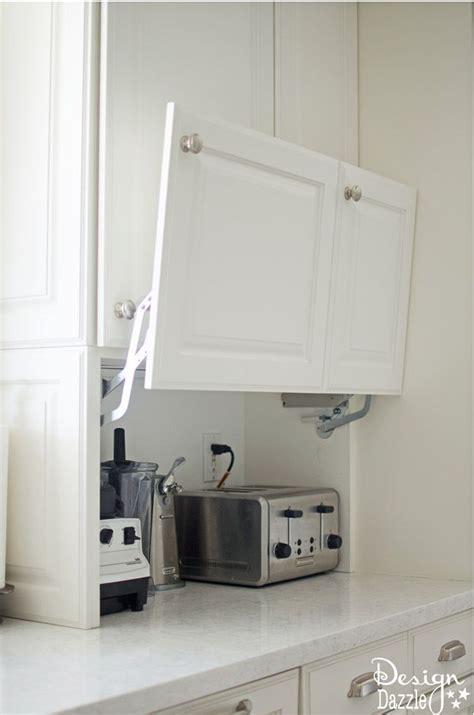 kitchen sink storage ideas best 25 kitchen storage ideas on kitchen