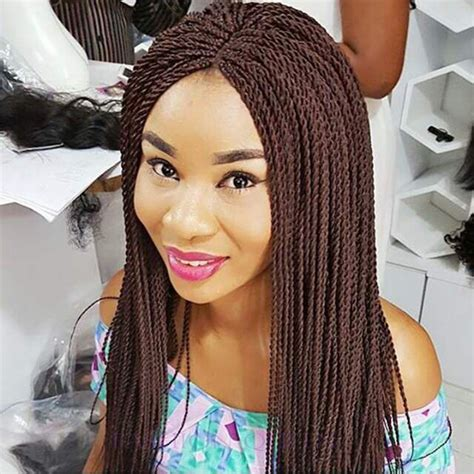 how to put on braided hair popular twist wig buy cheap twist wig lots