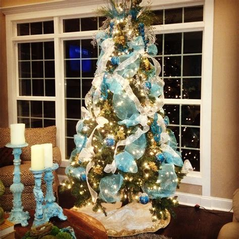 colorful tree decorations colorful tree ideas 28 images the most colorful and