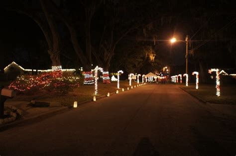best lights orlando best lights in orlando and seminole county fl