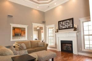 behr paint color malted milk living room paint behr tuscan beige taupe mist malted