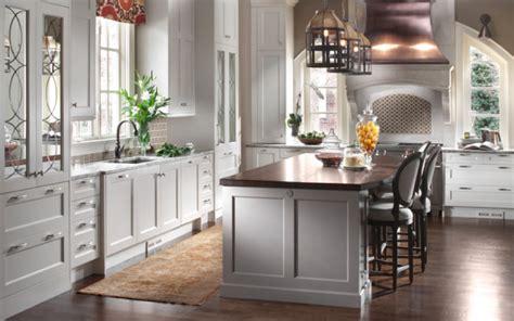 kitchen remodel ideas 2014 2014 kitchen design guide ah l
