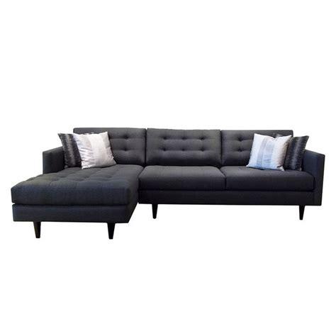 modern design sofa seattle karma sectional made in usa modern design sofas