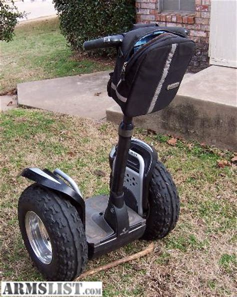 off road segway for sale object moved