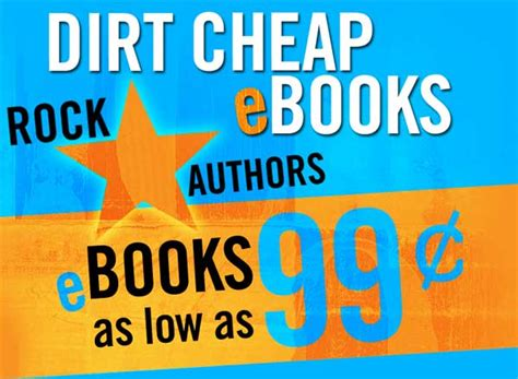 cheap picture books buy ebooks cheap image search results