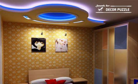 pop roof designs for bedroom best pop roof designs and roof ceiling design images 2018