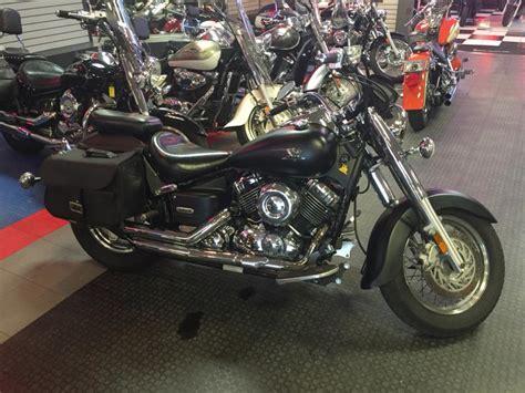 Suzuki Of Seneca by Cruiser Motorcycles For Sale In Seneca South Carolina