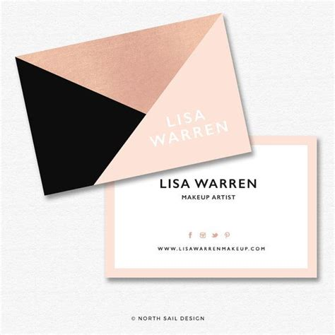 make custom cards best 25 card designs ideas on business card