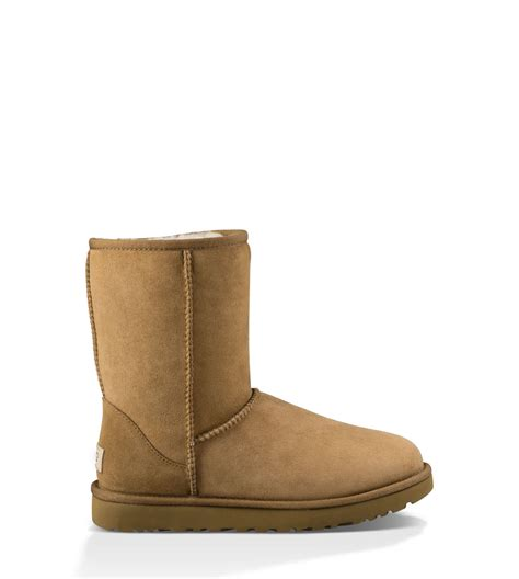 ugg boots s classic ii boot ugg 174 official ugg