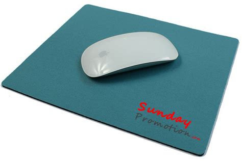 custom rubber sts for fabric cheap mouse pad personalized fabric rubber mouse pad