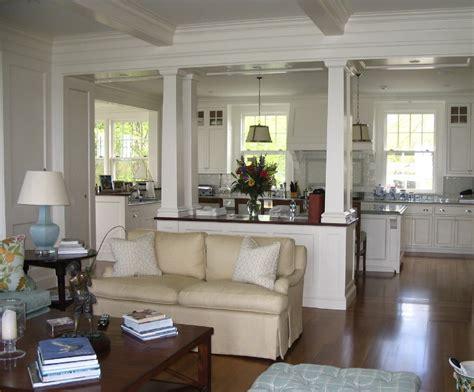 cape cod design cape cod style homes interior design colonial style homes interior designs