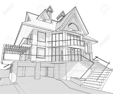 vetter drafting home design drafting home design renovating or adding to your home