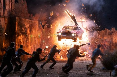 Car Explosion Wallpaper by Car Explosion Www Imgkid The Image Kid Has It
