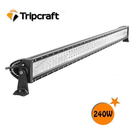 brite led light bar brite led light bar brite lites row led light bars light