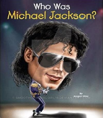 michael jackson picture book who was michael jackson book by smoothcriminalgirl16 on