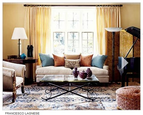 decorating with rugs stewart design decorating with rugs and