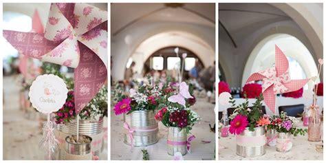 decoracion de mesas para comuniones comuniones ideas bonitas para decorar tu fiesta