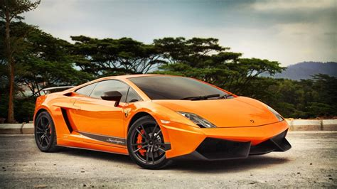 Sports Car Desktops by House Of Wallpapers Free High Definition