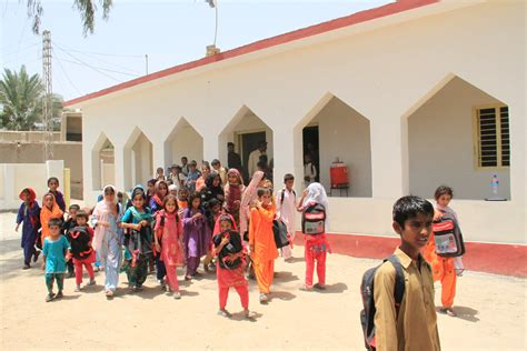 for school file helping build new schools across pakistan 5951454422