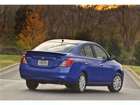 blue book value for used cars 2013 nissan gt r navigation system 2013 nissan versa sl new car prices kelley blue book autos post